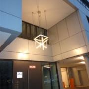 Studio M – 396 Appartements Landsberger Straße in München