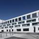 Unicentro – 289 Appartements und Wohnungen mit Gewerbeflächen