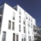 Wohnanlage Stadtbalkon – 32 Eigentumswohnungen in Regensburg