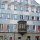 Sanierung Wohn- und Geschäftshaus in der Pfauengasse in Regensburg