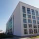 Unicandis – 124 Appartements  in Regensburg