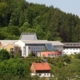 Generalsanierung Exerzitienhaus Haus Werdenfels