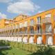 Unisono – 243 Appartements in Regensburg.
