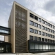 Neubau Bürgerzentrum Regensburg
