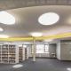 Erweiterung/Sanierung Franconian International School in Erlangen