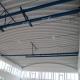 Neubau Einfachsporthalle in Regenstauf