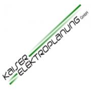 Neubau einer EDEKA Filiale mit Sparkasse in Karlshuld