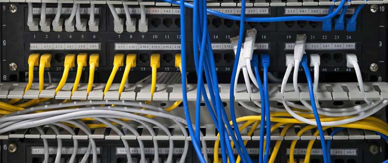 Nachrichtentechnik