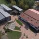 Erweiterung/Sanierung Mittelschule Waldmünchen